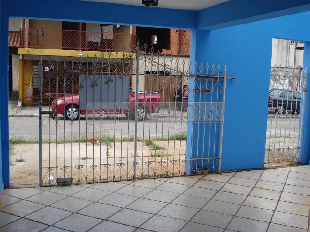 Alugar Casas / em Bairros em Sorocaba apenas R$ 950,00 - Foto 2