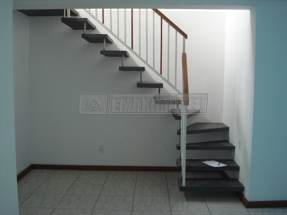 Alugar Casas / em Bairros em Sorocaba apenas R$ 950,00 - Foto 4
