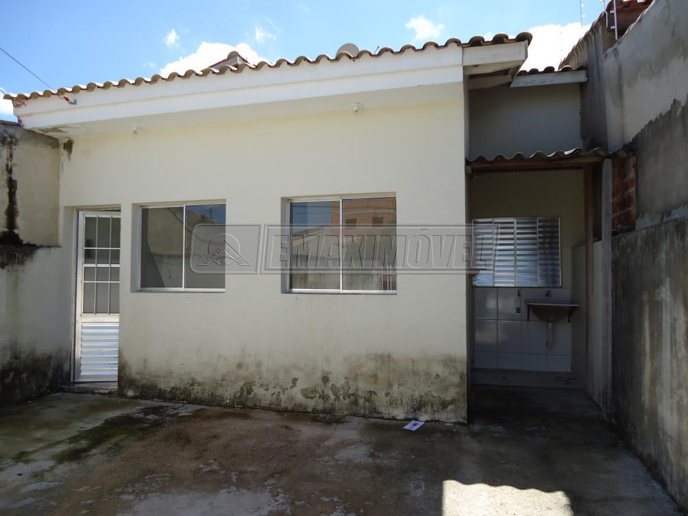 Alugar Casas / em Bairros em Sorocaba apenas R$ 550,00 - Foto 2