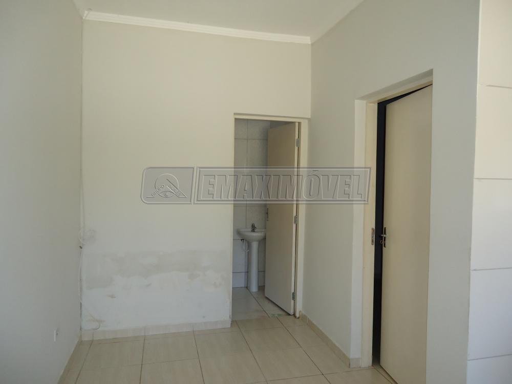 Alugar Casas / em Bairros em Sorocaba apenas R$ 550,00 - Foto 4
