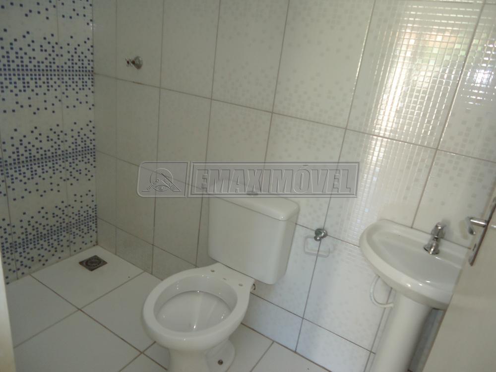 Alugar Casas / em Bairros em Sorocaba apenas R$ 550,00 - Foto 5