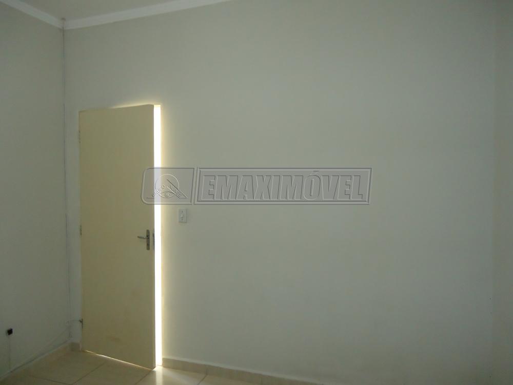 Alugar Casas / em Bairros em Sorocaba apenas R$ 550,00 - Foto 7