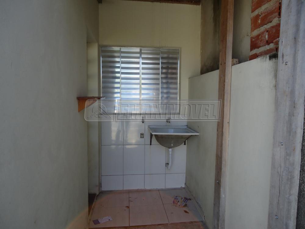Alugar Casas / em Bairros em Sorocaba apenas R$ 550,00 - Foto 11