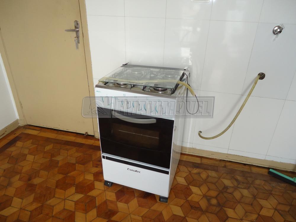 Alugar Apartamentos / Apto Padrão em Sorocaba apenas R$ 800,00 - Foto 6