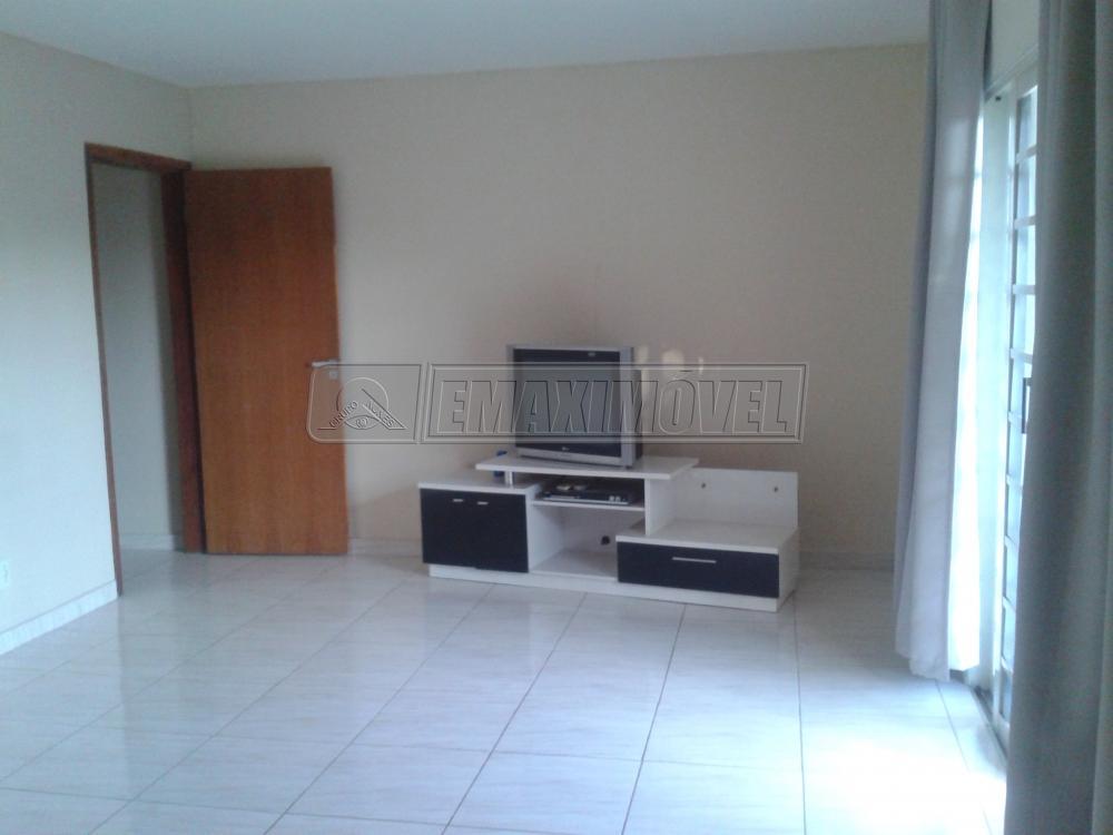 Alugar Casas / em Bairros em Sorocaba apenas R$ 1.450,00 - Foto 11