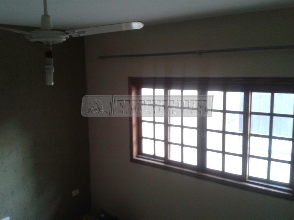 Alugar Casas / em Bairros em Sorocaba apenas R$ 1.450,00 - Foto 13