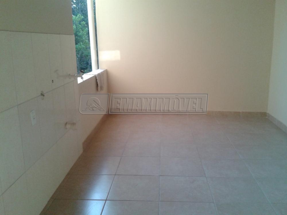 Alugar Casas / em Bairros em Sorocaba apenas R$ 1.450,00 - Foto 18