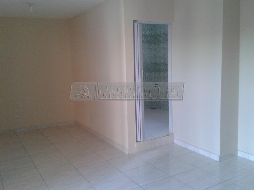 Alugar Casas / em Bairros em Sorocaba apenas R$ 1.450,00 - Foto 22