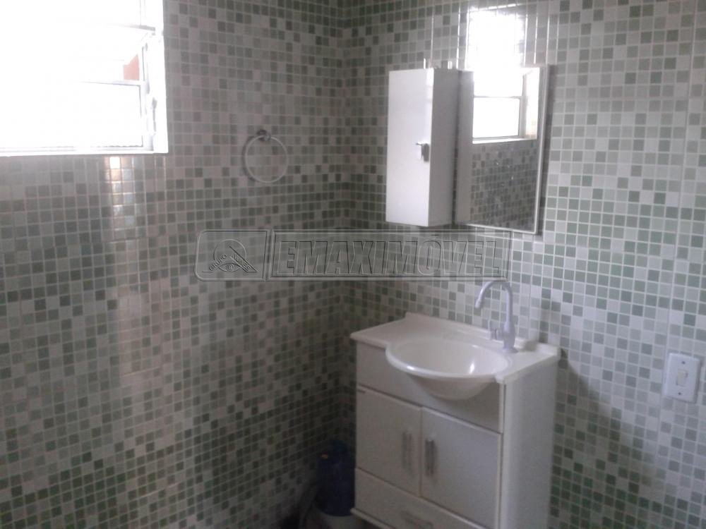 Alugar Casas / em Bairros em Sorocaba apenas R$ 1.450,00 - Foto 26