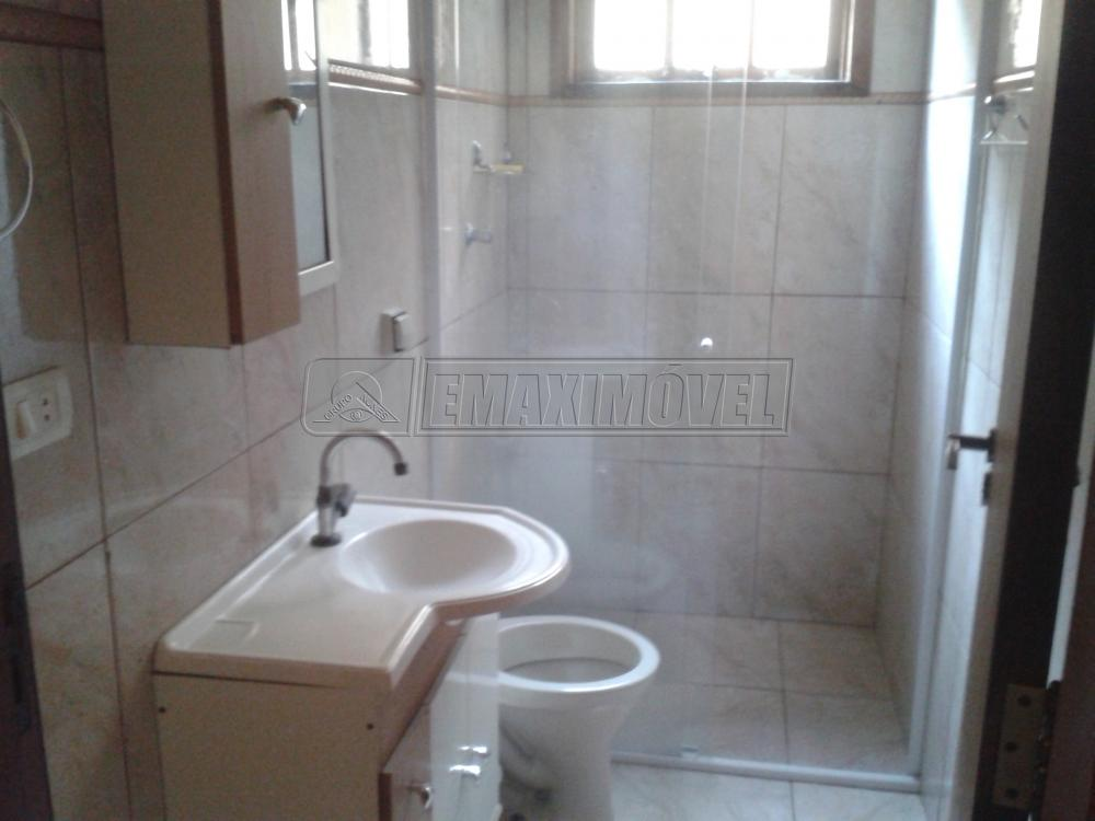 Alugar Casas / em Bairros em Sorocaba apenas R$ 1.450,00 - Foto 27