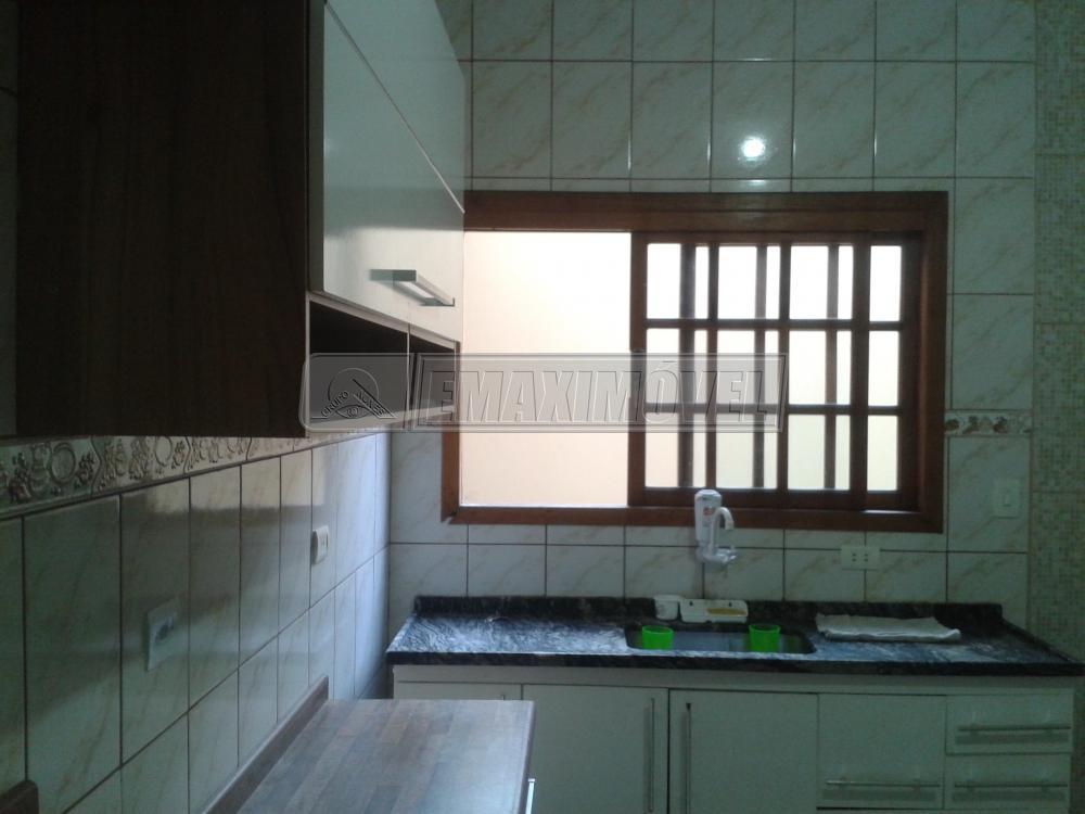 Alugar Casas / em Bairros em Sorocaba apenas R$ 1.450,00 - Foto 29