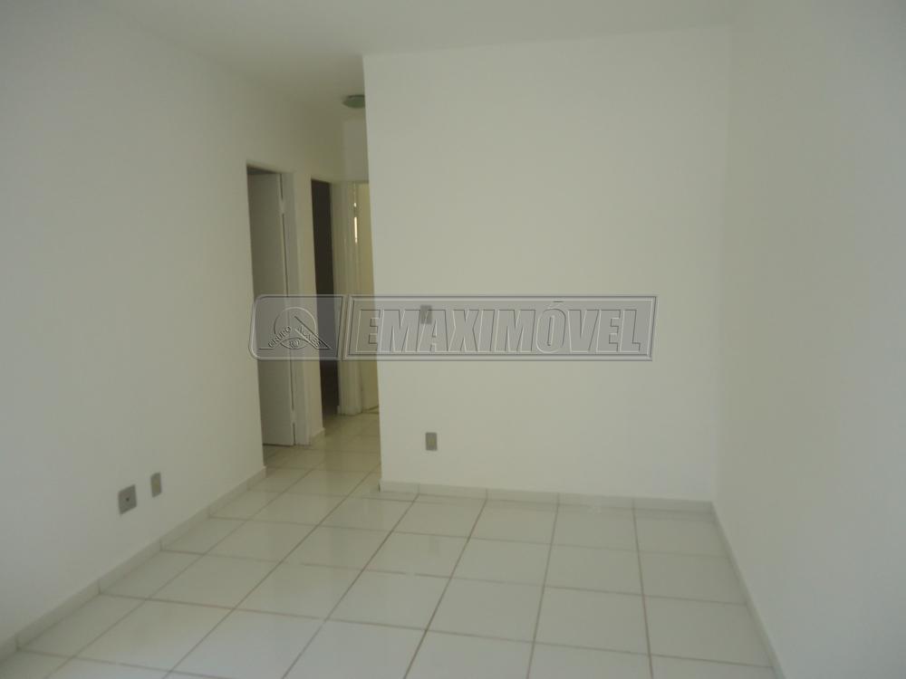 Alugar Apartamentos / Apto Padrão em Sorocaba apenas R$ 550,00 - Foto 2