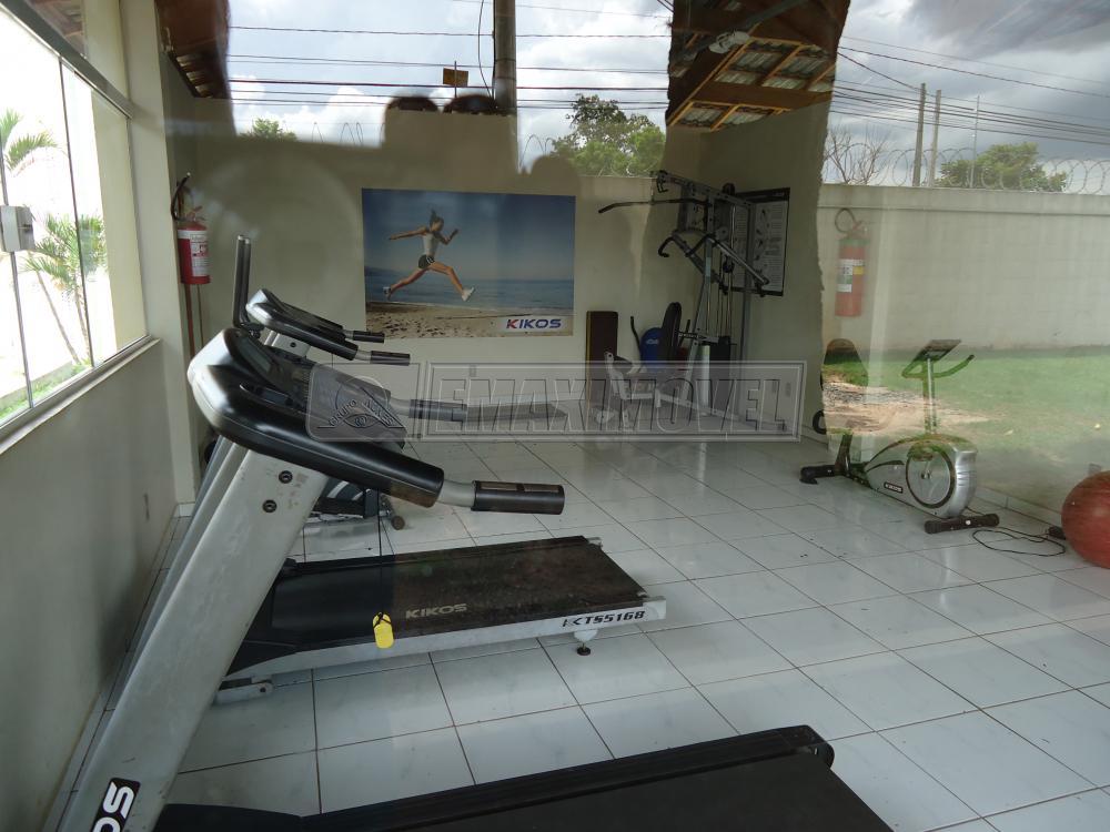 Alugar Apartamentos / Apto Padrão em Sorocaba apenas R$ 550,00 - Foto 20