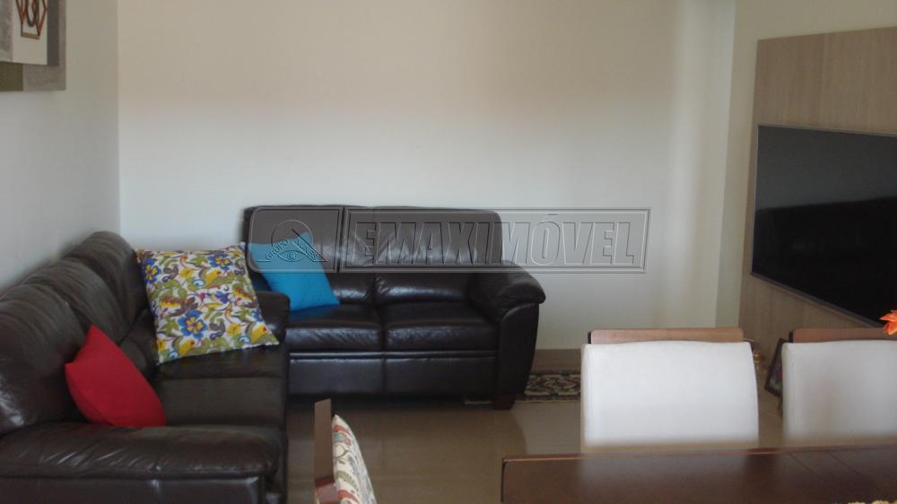 Comprar Apartamento / Padrão em Sorocaba R$ 430.000,00 - Foto 3