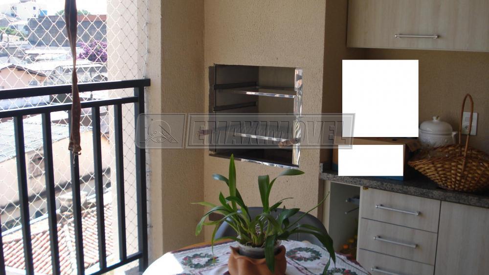 Comprar Apartamento / Padrão em Sorocaba R$ 430.000,00 - Foto 4