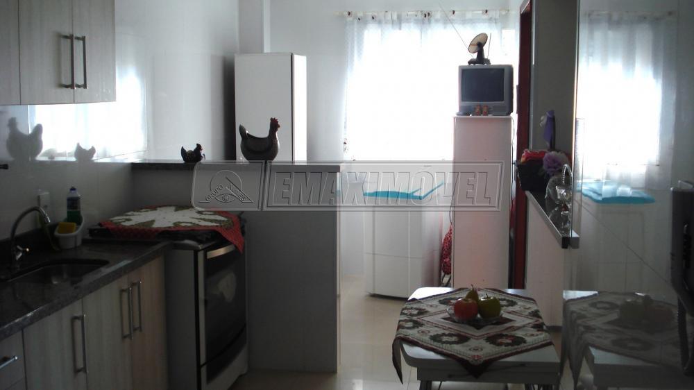 Comprar Apartamento / Padrão em Sorocaba R$ 430.000,00 - Foto 6