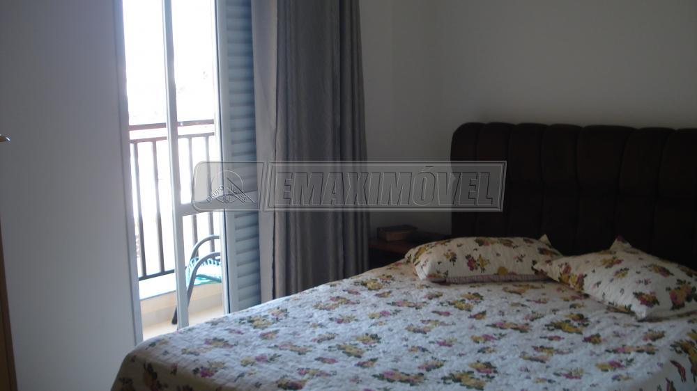Comprar Apartamento / Padrão em Sorocaba R$ 430.000,00 - Foto 7