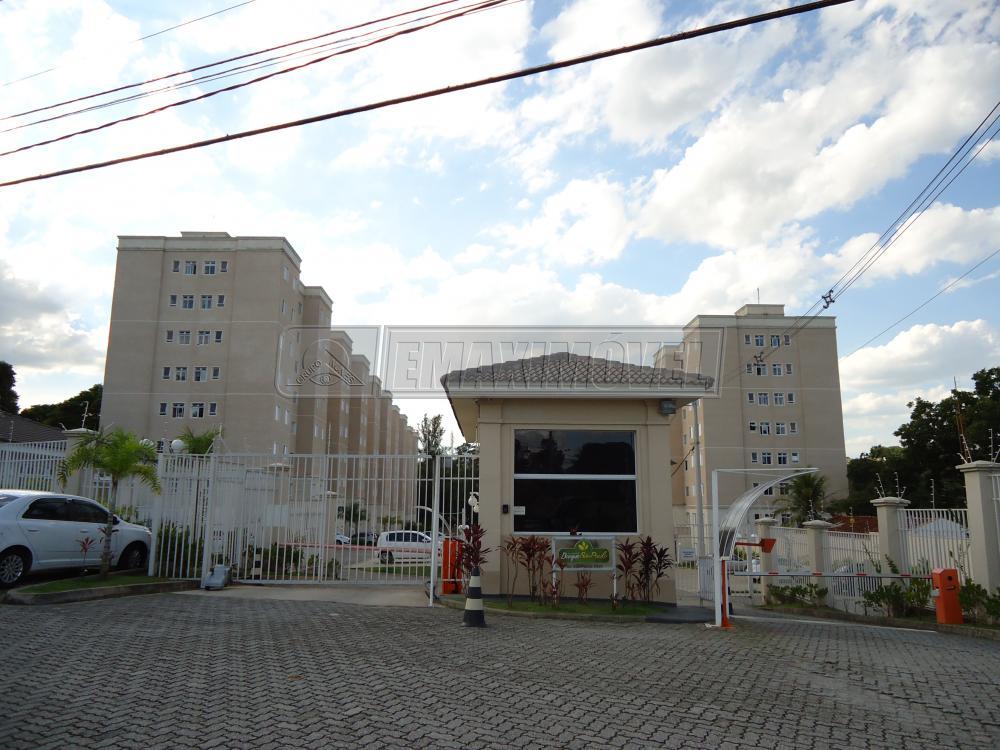 Alugar Apartamentos / Apto Padrão em Sorocaba. apenas R$ 950,00