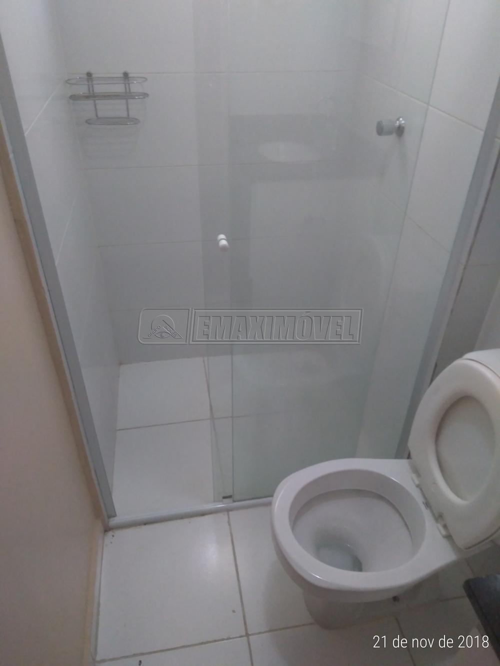 Alugar Apartamentos / Apto Padrão em Sorocaba apenas R$ 1.000,00 - Foto 8