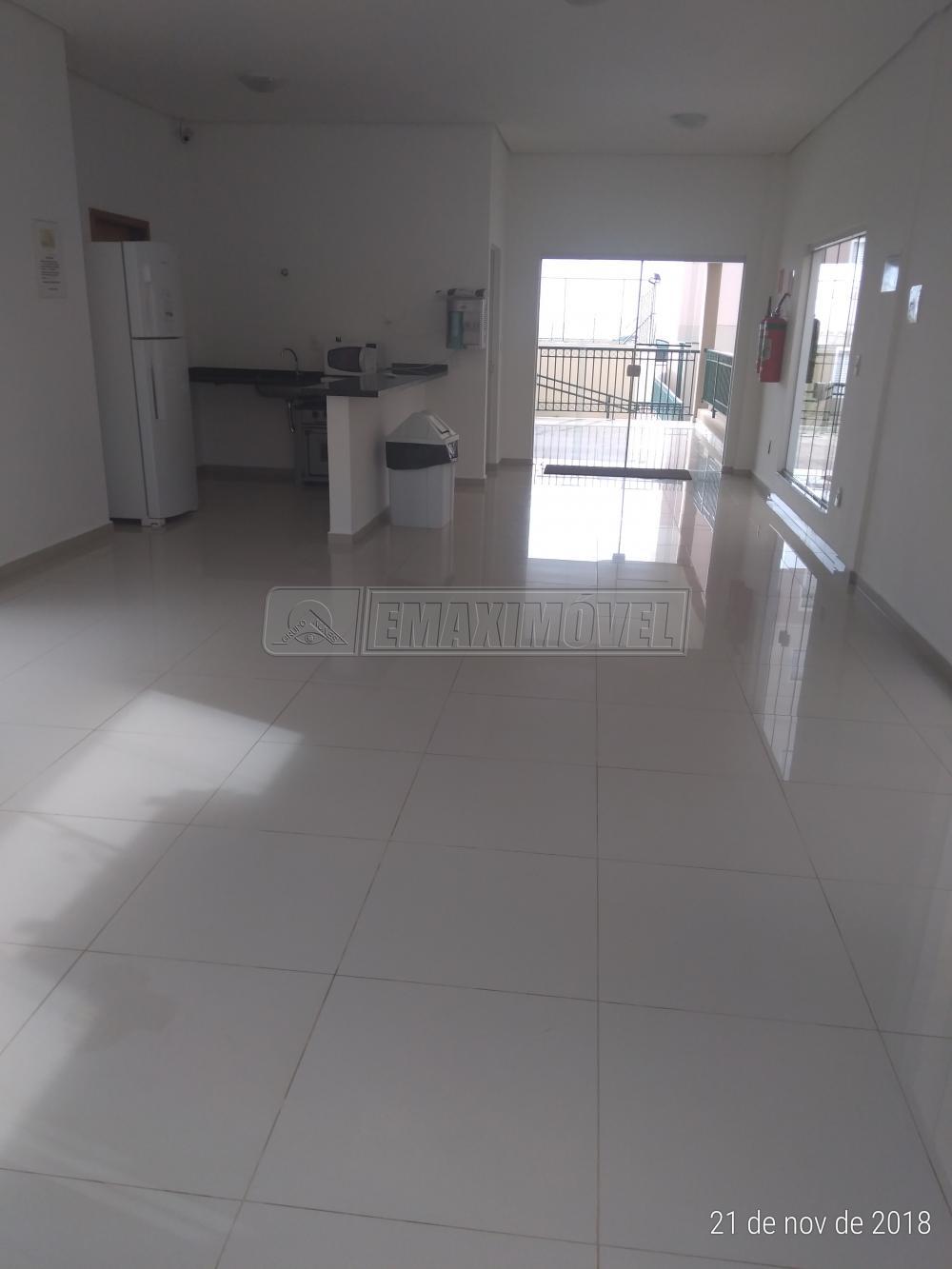 Alugar Apartamentos / Apto Padrão em Sorocaba apenas R$ 1.000,00 - Foto 23