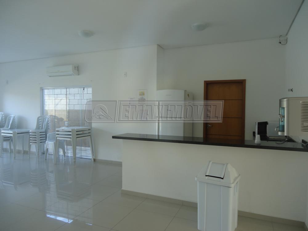 Alugar Apartamentos / Apto Padrão em Sorocaba apenas R$ 1.000,00 - Foto 22