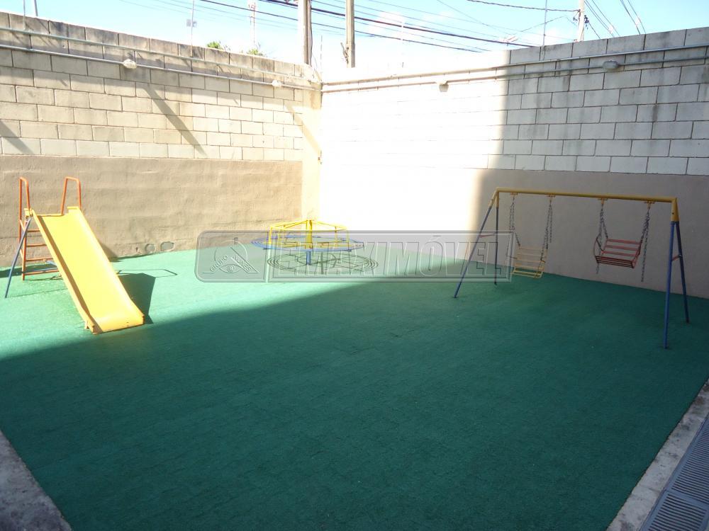 Alugar Apartamentos / Apto Padrão em Sorocaba apenas R$ 1.000,00 - Foto 24