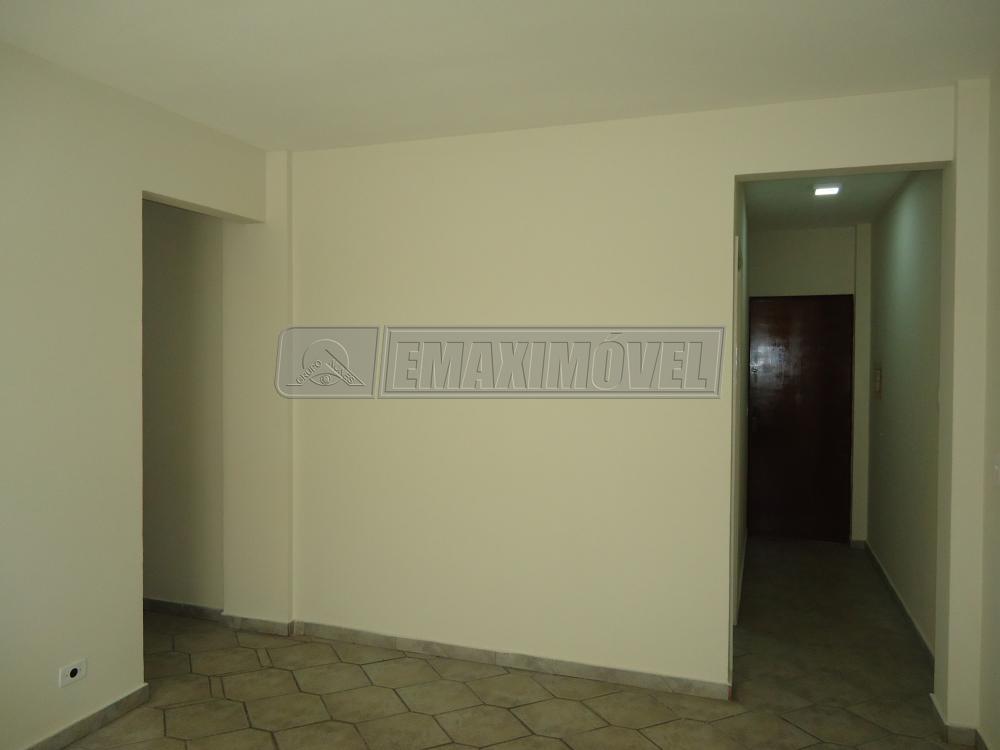Alugar Apartamentos / Apto Padrão em Sorocaba apenas R$ 1.050,00 - Foto 3