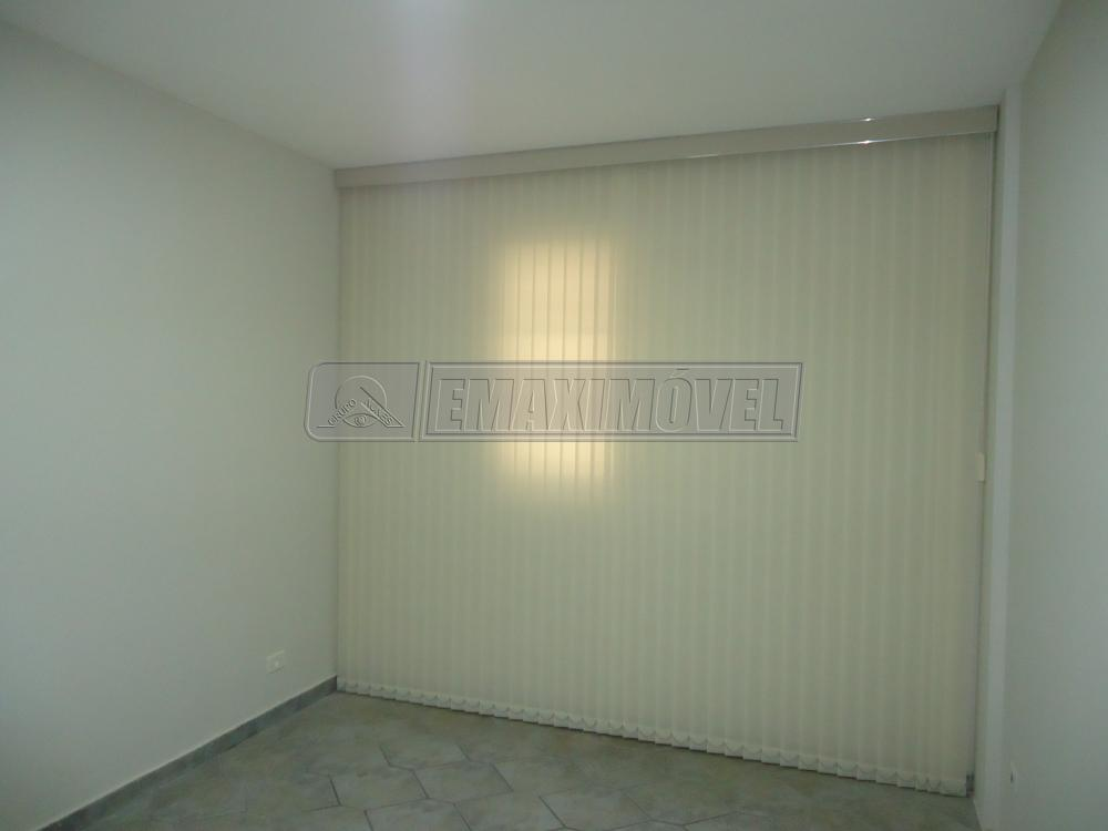Alugar Apartamentos / Apto Padrão em Sorocaba apenas R$ 1.050,00 - Foto 5