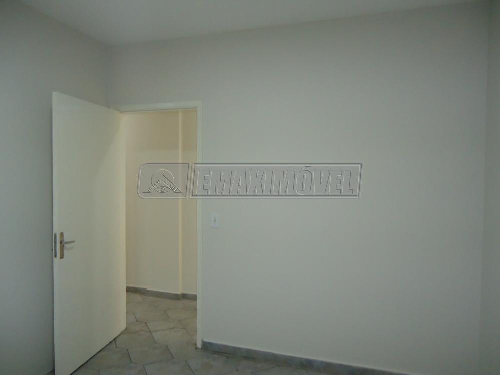 Alugar Apartamentos / Apto Padrão em Sorocaba apenas R$ 1.050,00 - Foto 6
