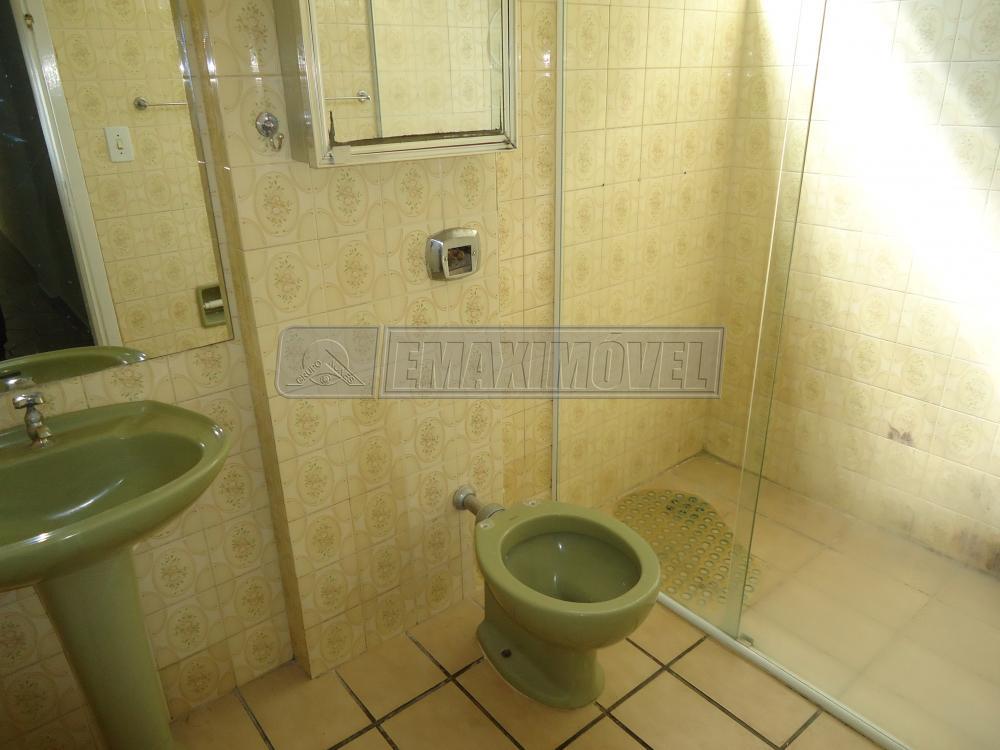 Alugar Apartamentos / Apto Padrão em Sorocaba apenas R$ 1.050,00 - Foto 7