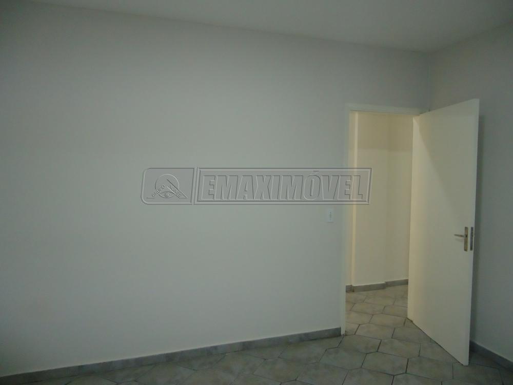 Alugar Apartamentos / Apto Padrão em Sorocaba apenas R$ 1.050,00 - Foto 9