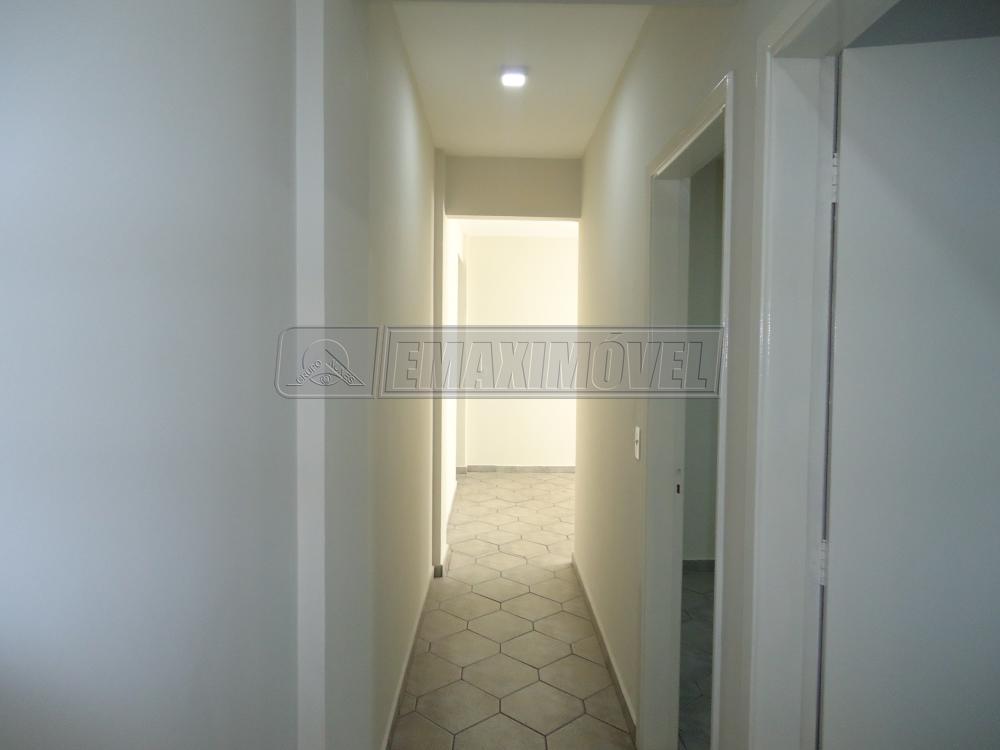 Alugar Apartamentos / Apto Padrão em Sorocaba apenas R$ 1.050,00 - Foto 13