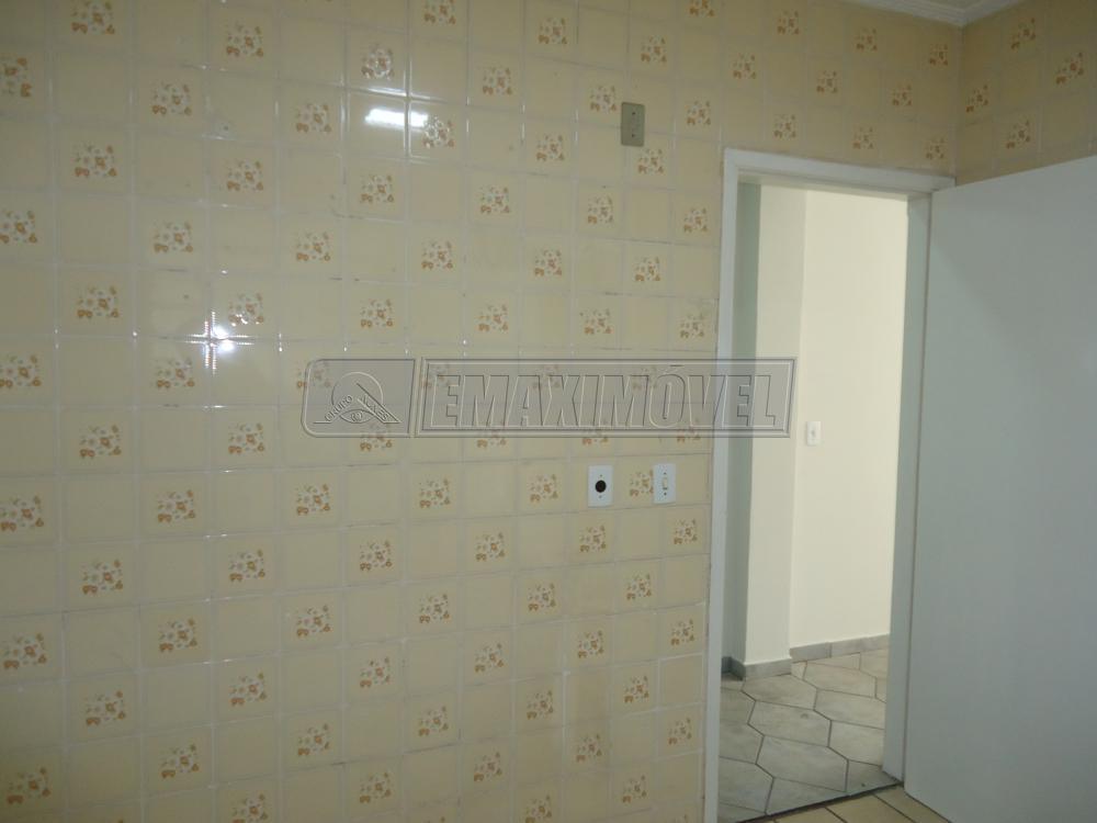 Alugar Apartamentos / Apto Padrão em Sorocaba apenas R$ 1.050,00 - Foto 15
