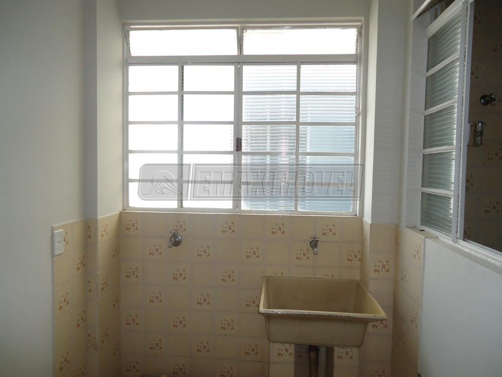 Alugar Apartamentos / Apto Padrão em Sorocaba apenas R$ 1.050,00 - Foto 16