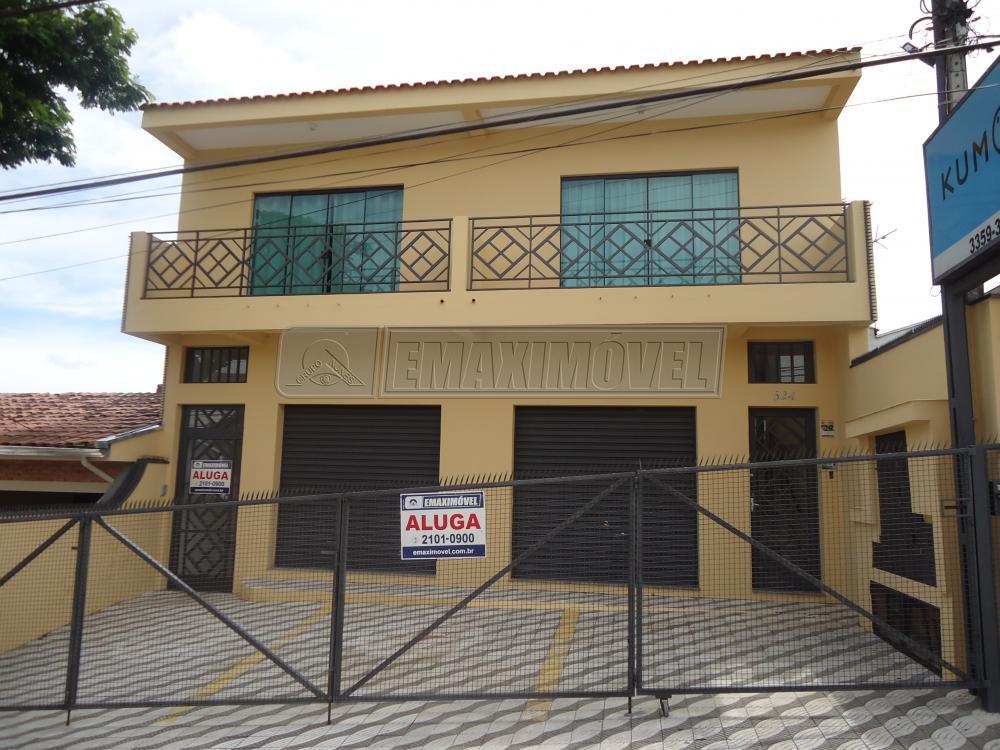 Alugar Comercial / Salões em Sorocaba. apenas R$ 1.950,00