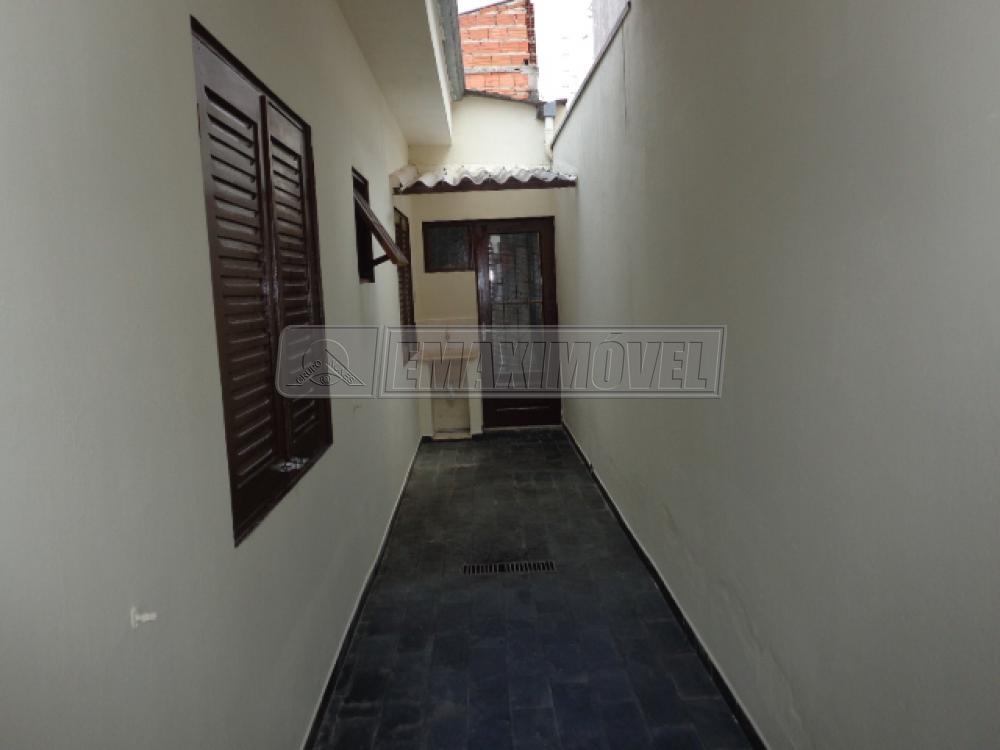 Alugar Casas / em Bairros em Sorocaba apenas R$ 550,00 - Foto 3