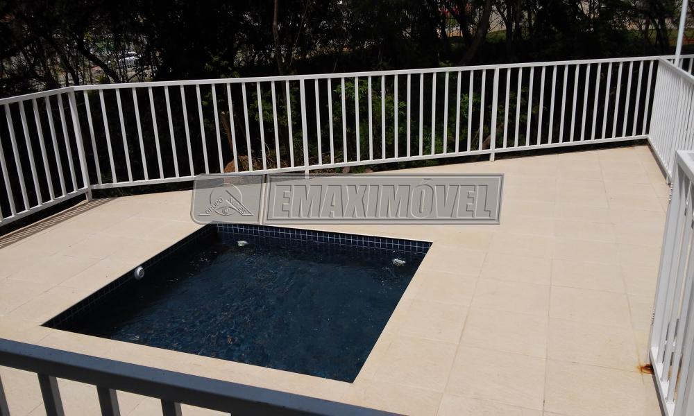 Alugar Apartamentos / Apto Padrão em Sorocaba apenas R$ 700,00 - Foto 18