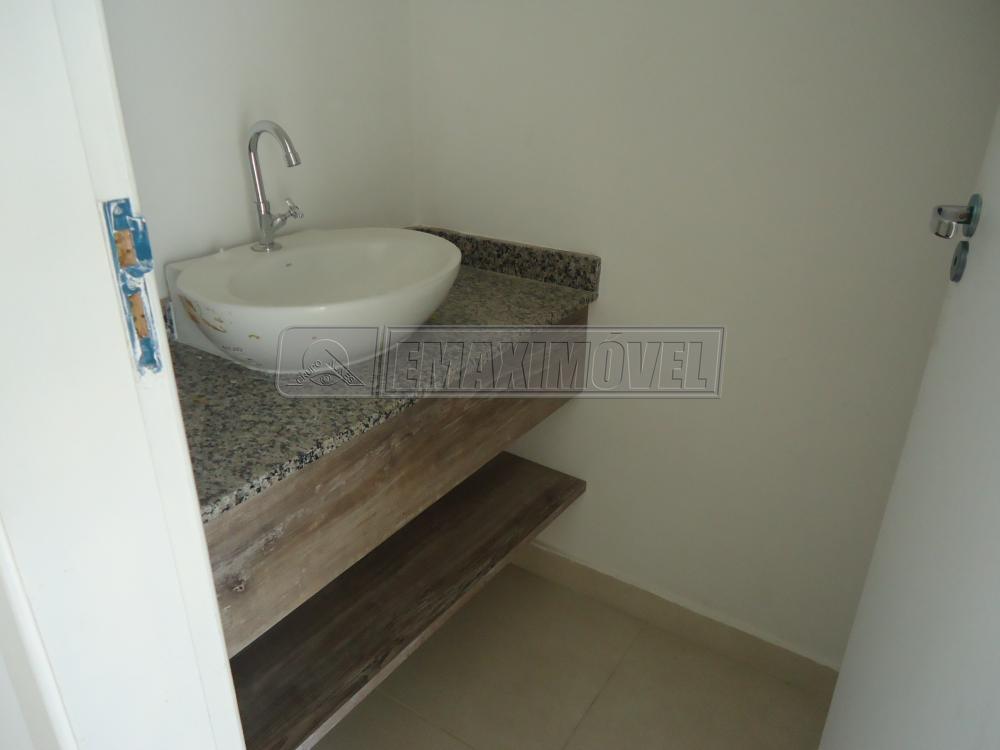Comprar Casa / em Bairros em Sorocaba R$ 220.000,00 - Foto 11