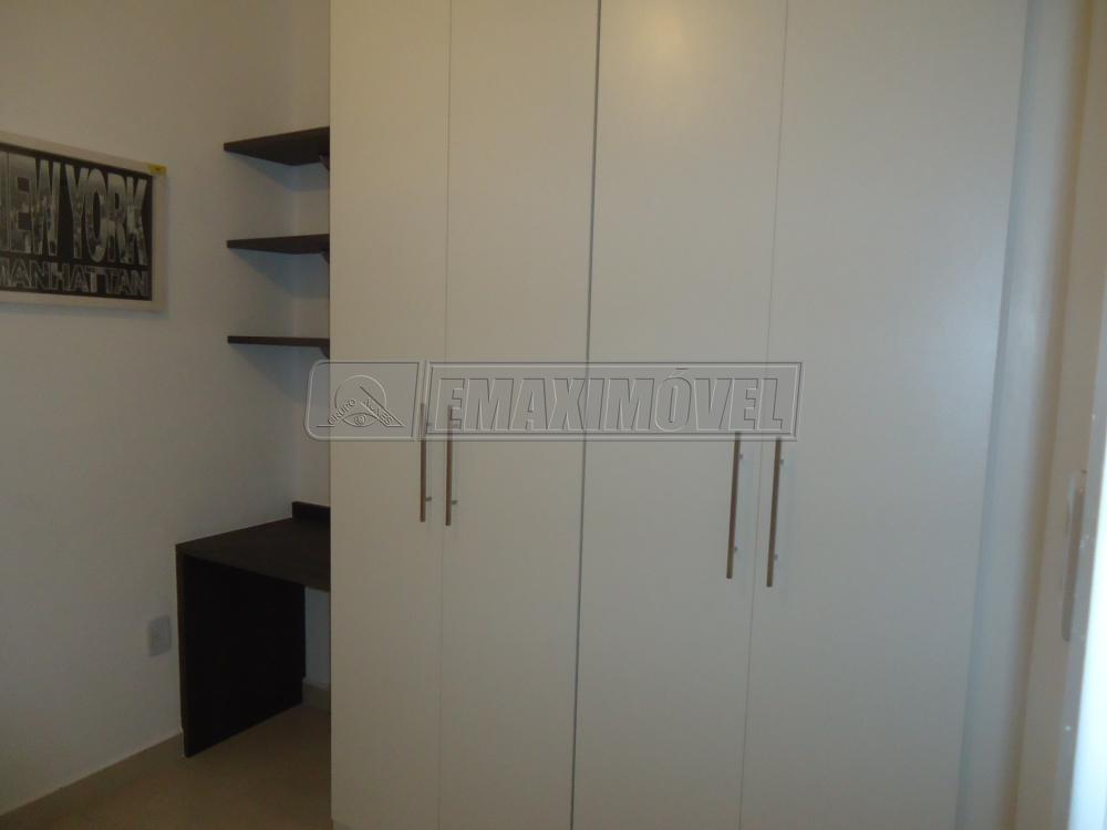 Comprar Casa / em Bairros em Sorocaba R$ 220.000,00 - Foto 16