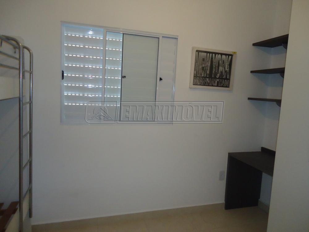 Comprar Casa / em Bairros em Sorocaba R$ 220.000,00 - Foto 17