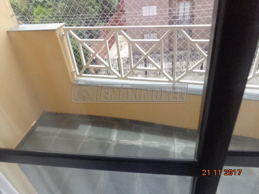 Alugar Apartamentos / Apto Padrão em Sorocaba apenas R$ 990,00 - Foto 2