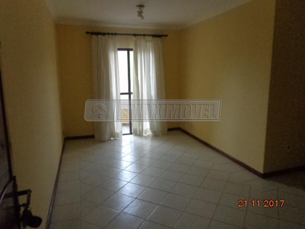 Alugar Apartamentos / Apto Padrão em Sorocaba apenas R$ 990,00 - Foto 3