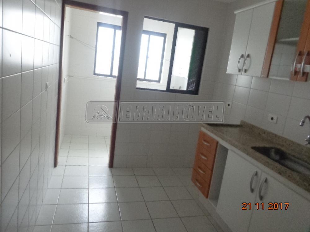 Alugar Apartamentos / Apto Padrão em Sorocaba apenas R$ 990,00 - Foto 12