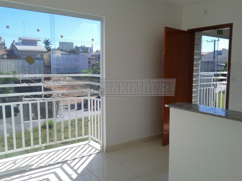 Comprar Apartamentos / Apto Padrão em Sorocaba R$ 135.000,00 - Foto 4
