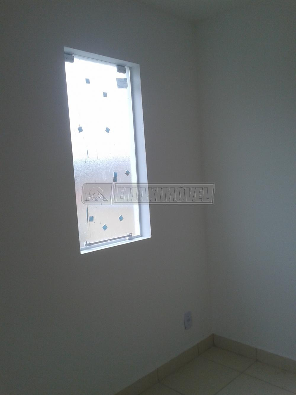 Comprar Apartamentos / Apto Padrão em Sorocaba R$ 135.000,00 - Foto 8