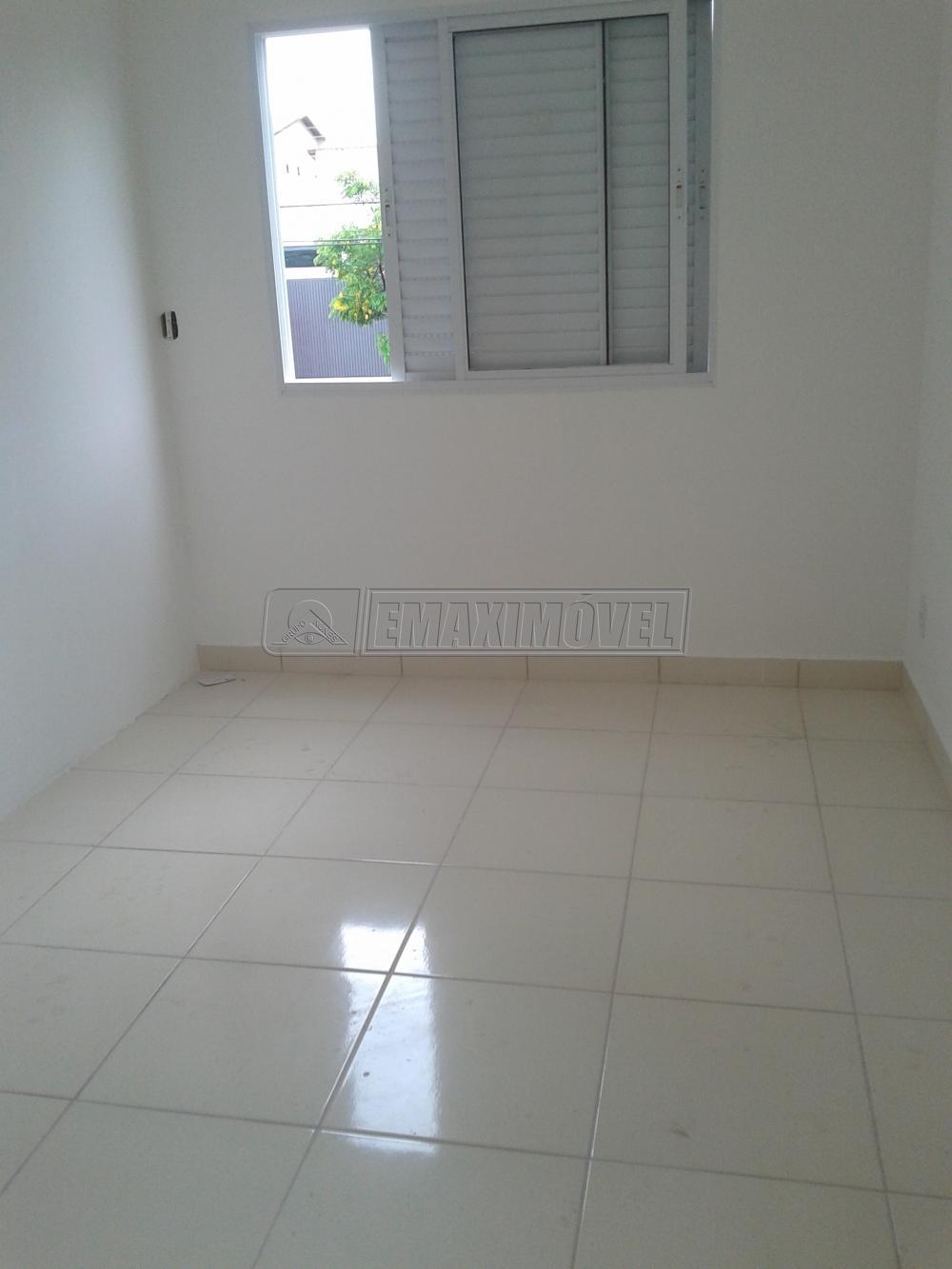Comprar Apartamentos / Apto Padrão em Sorocaba R$ 135.000,00 - Foto 9