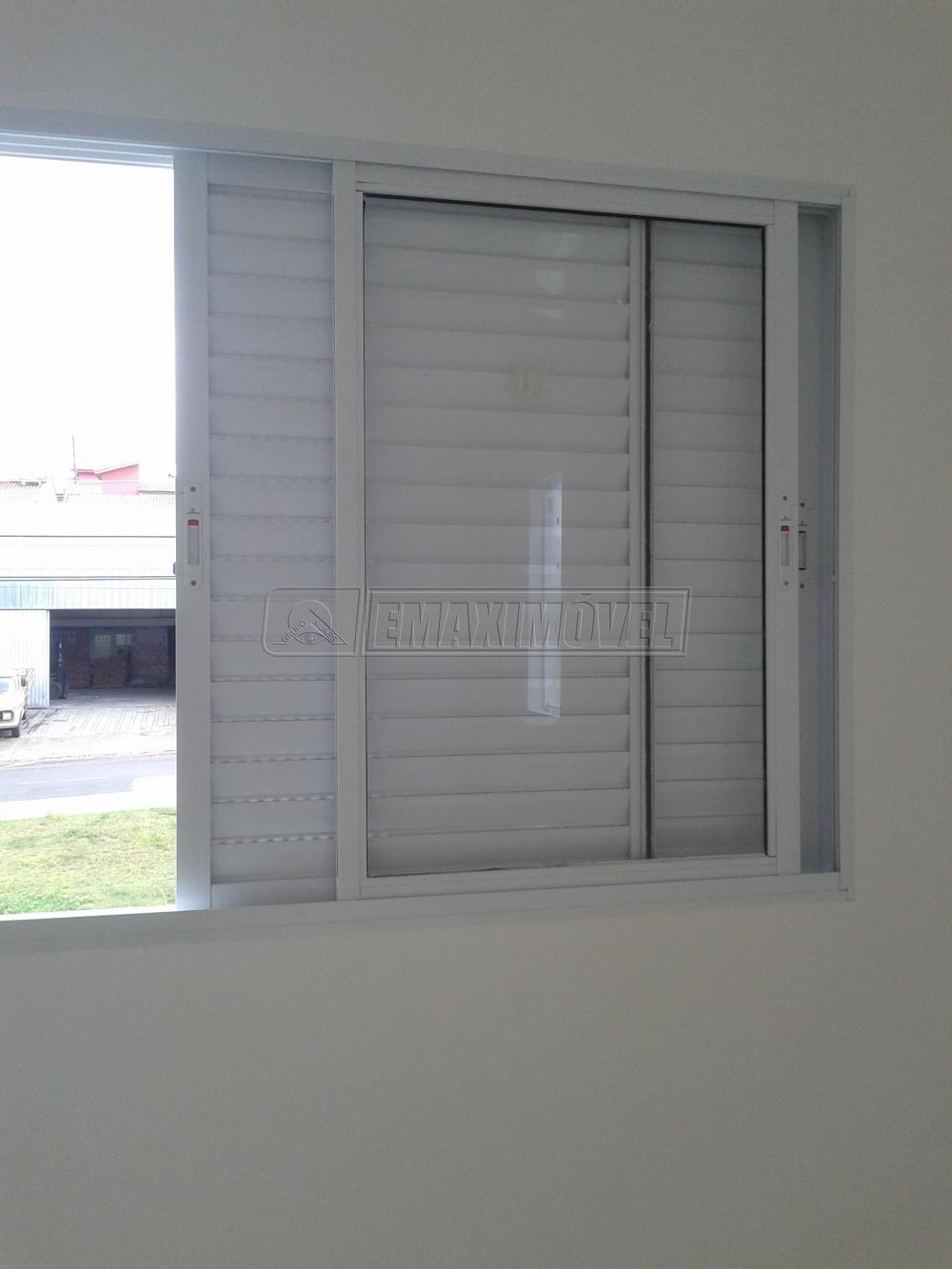 Comprar Apartamentos / Apto Padrão em Sorocaba R$ 135.000,00 - Foto 10