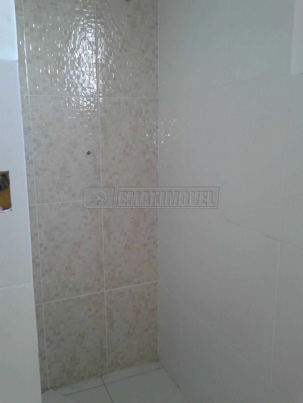Comprar Apartamentos / Apto Padrão em Sorocaba R$ 135.000,00 - Foto 11