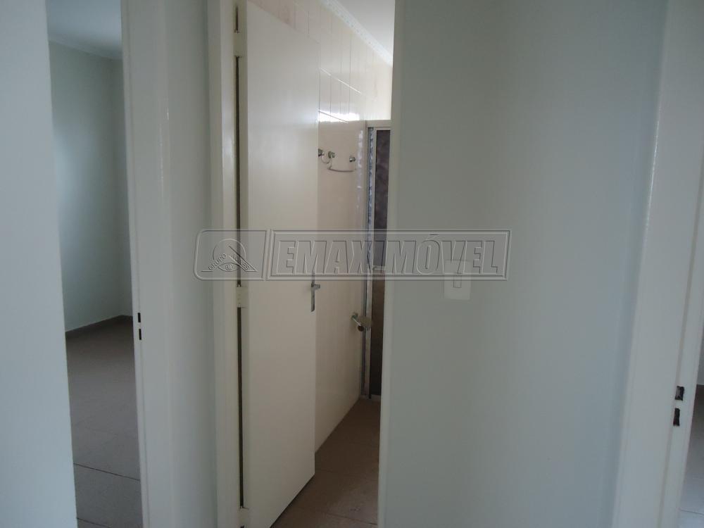 Alugar Apartamentos / Apto Padrão em Sorocaba apenas R$ 750,00 - Foto 4