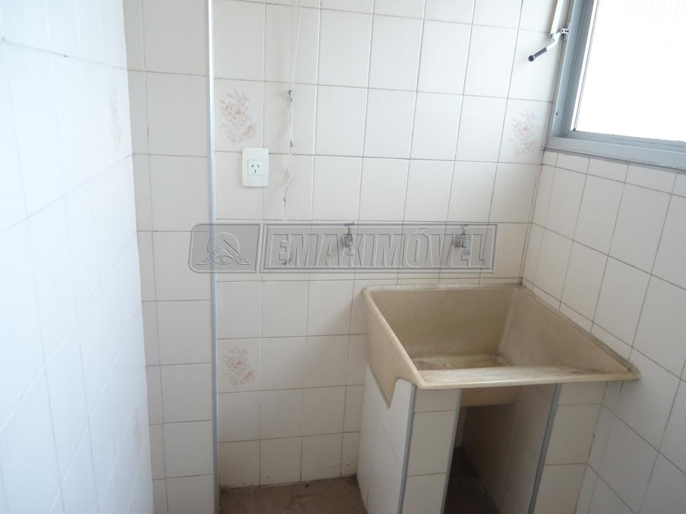 Alugar Apartamentos / Apto Padrão em Sorocaba apenas R$ 750,00 - Foto 13